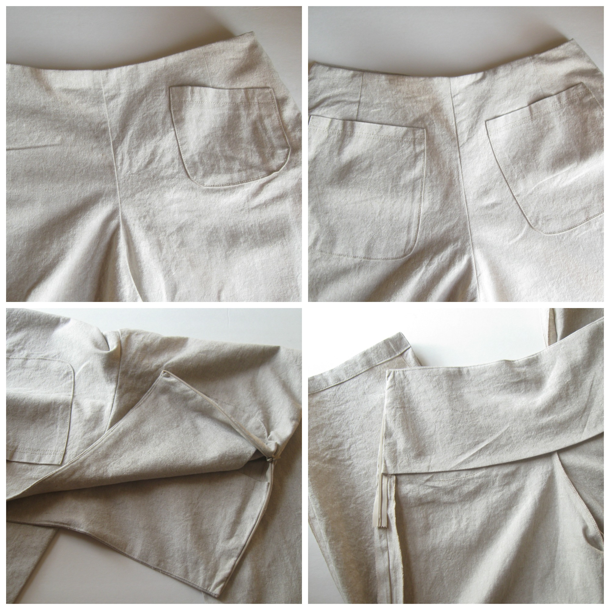 Flax_Linen_Trousers_Closeup_Collage