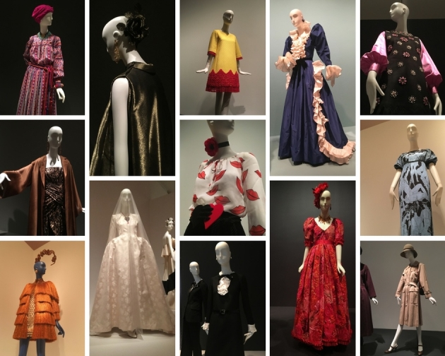 YSL_VMFA_Exhibit_Collage