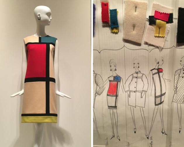 YSL_VMFA_Exhibit_MondrianDress