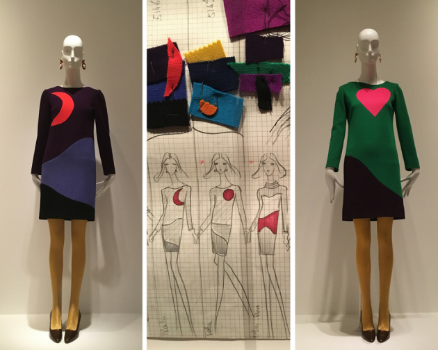 YSL_VMFA_Exhibit_PopArtDresses