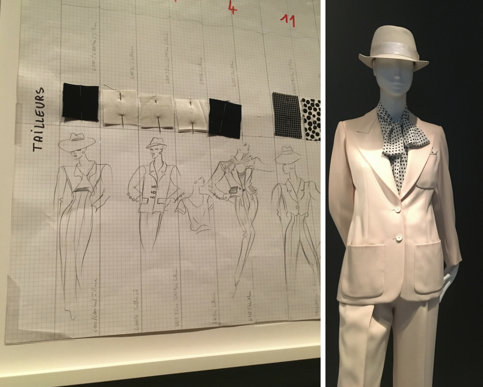 YSL_VMFA_Exhibit_White_Suit
